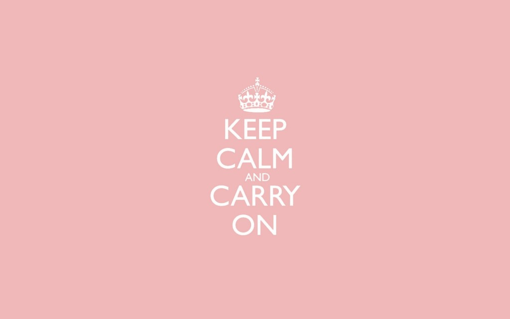 keep-calm-and-carry-on-7355-7636-hd-wallpapers