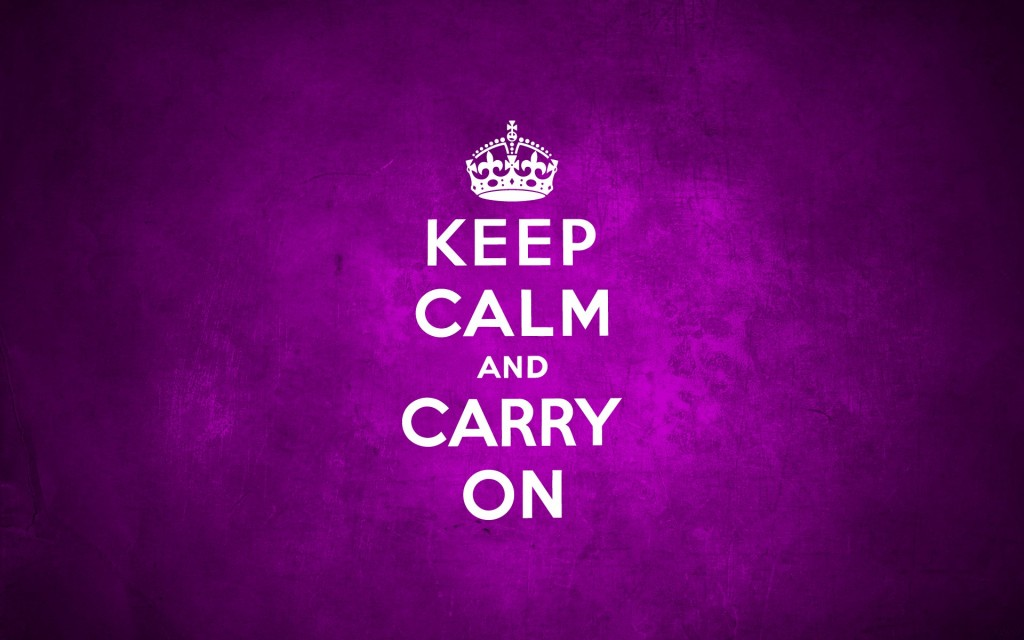 keep-calm-and-carry-on-7356-7637-hd-wallpapers