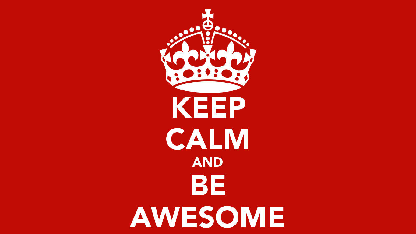 9 HD Keep Calm and Carry On Wallpapers - HDWallSource.com