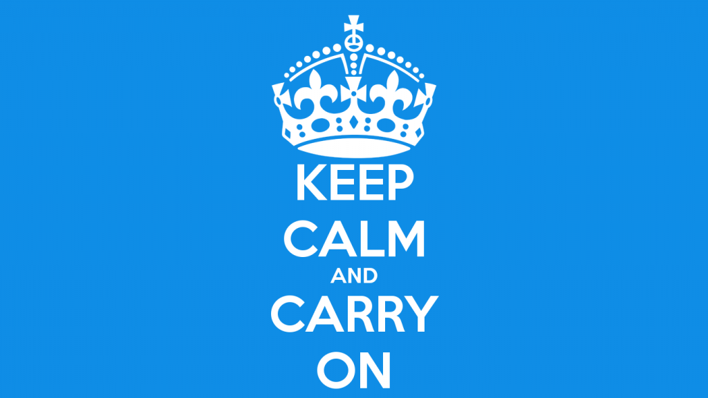 keep-calm-and-carry-on-7361-7642-hd-wallpapers.jpg
