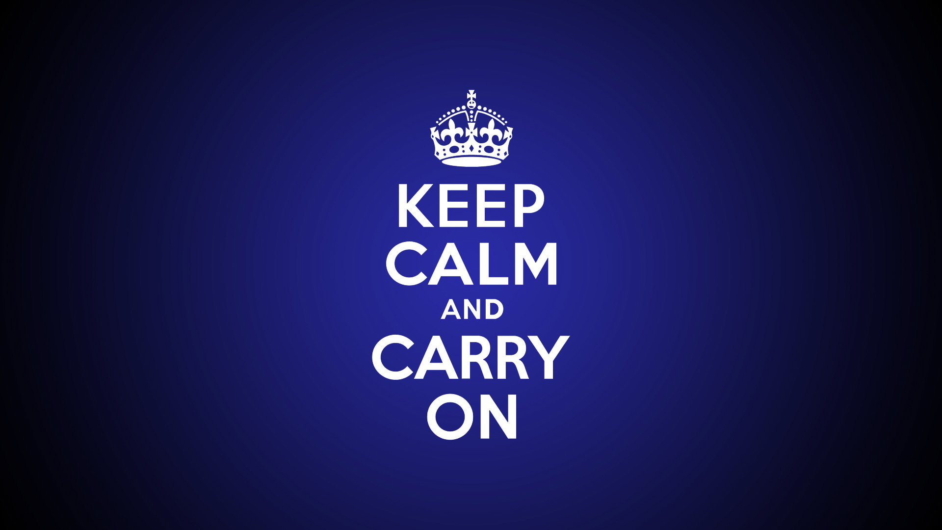 keep calm and carry on wallpapers archives hdwallsource