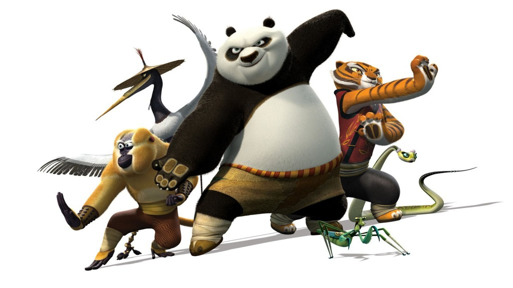kung-fu-panda-15288-15760-hd-wallpapers