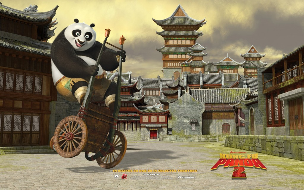 kung-fu-panda-2-33359-34116-hd-wallpapers