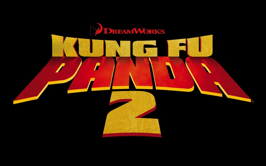 kung-fu-panda-2-logo-wallpaper-33356-34113-hd-wallpapers