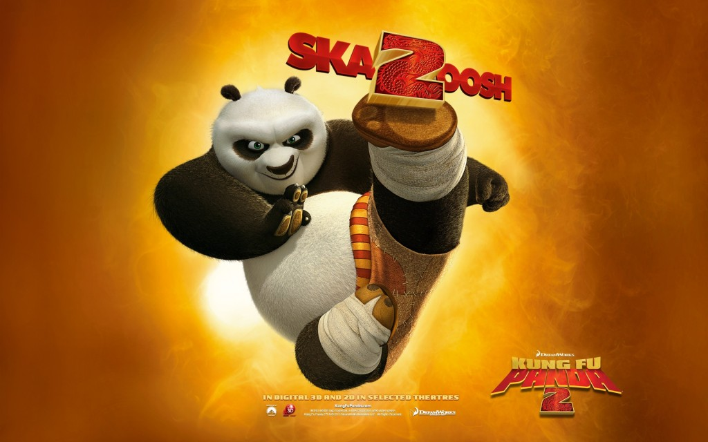 kung-fu-panda-2-wallpaper-33354-34111-hd-wallpapers