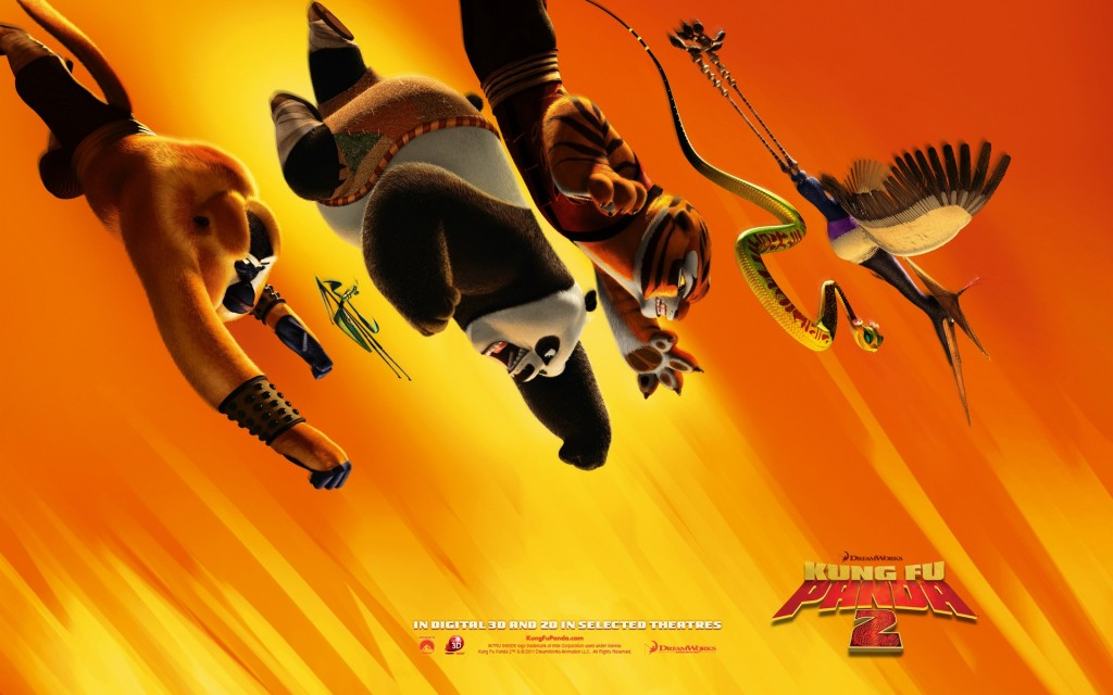 kung-fu-panda-2-wallpapers-33357-34114-hd-wallpapers