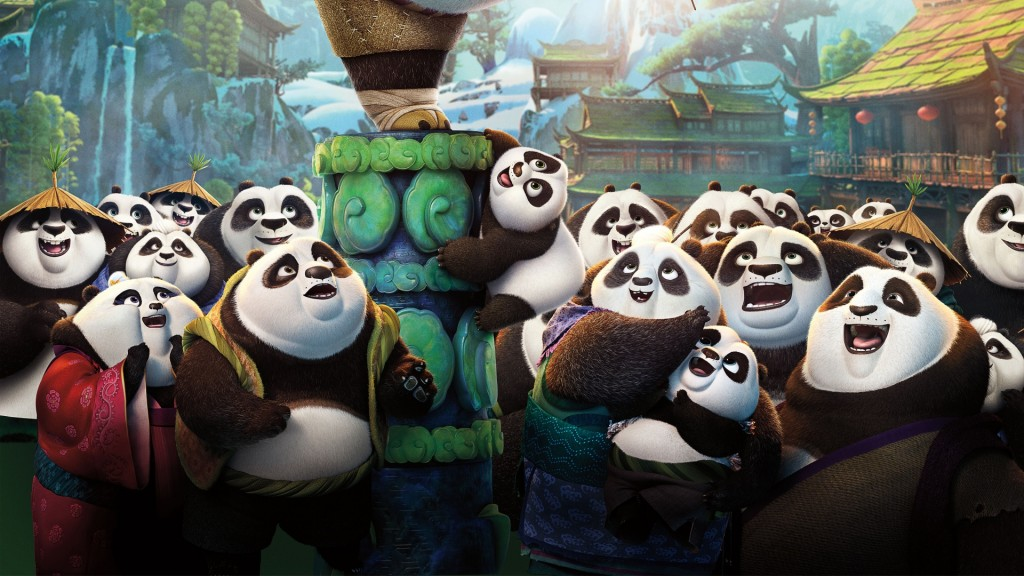 kung-fu-panda-3-movie-desktop-wallpaper-49419-51088-hd-wallpapers