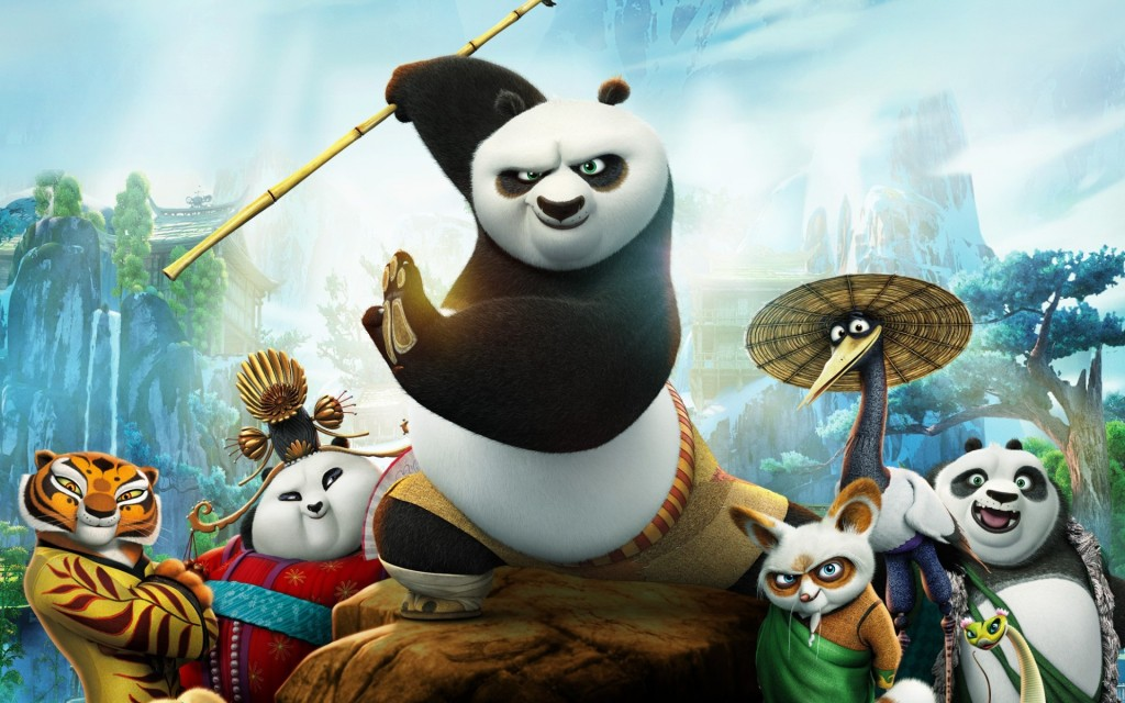 kung-fu-panda-3-movie-wallpaper-49412-51081-hd-wallpapers