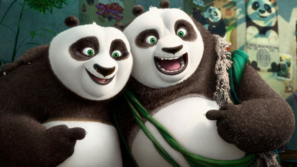 kung-fu-panda-3-wallpaper-49414-51083-hd-wallpapers