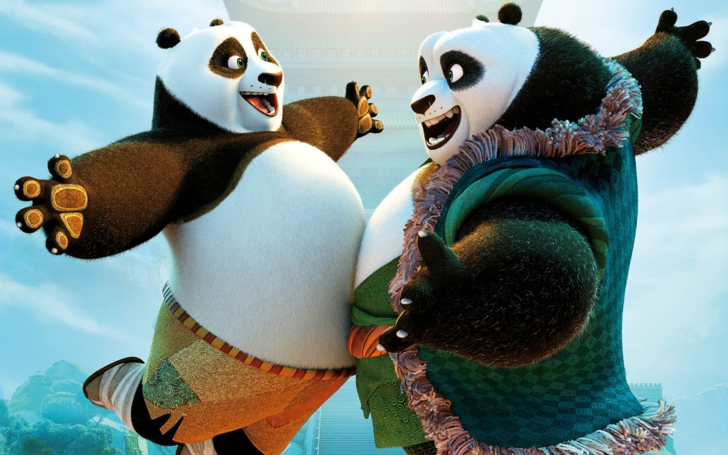 kung-fu-panda-3-widescreen-wallpaper-49411-51080-hd-wallpapers
