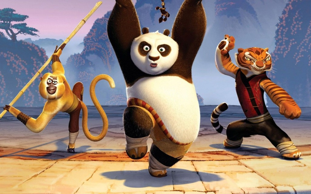 kung-fu-panda-movie-computer-wallpaper-49415-51084-hd-wallpapers