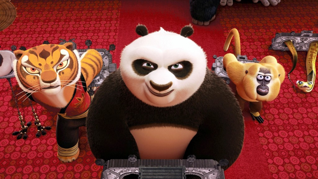 kung-fu-panda-movie-desktop-wallpaper-49410-51079-hd-wallpapers