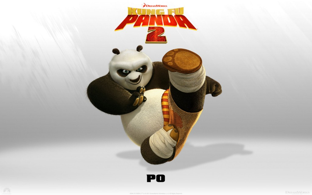 kung-fu-panda-po-wallpaper-49417-51086-hd-wallpapers
