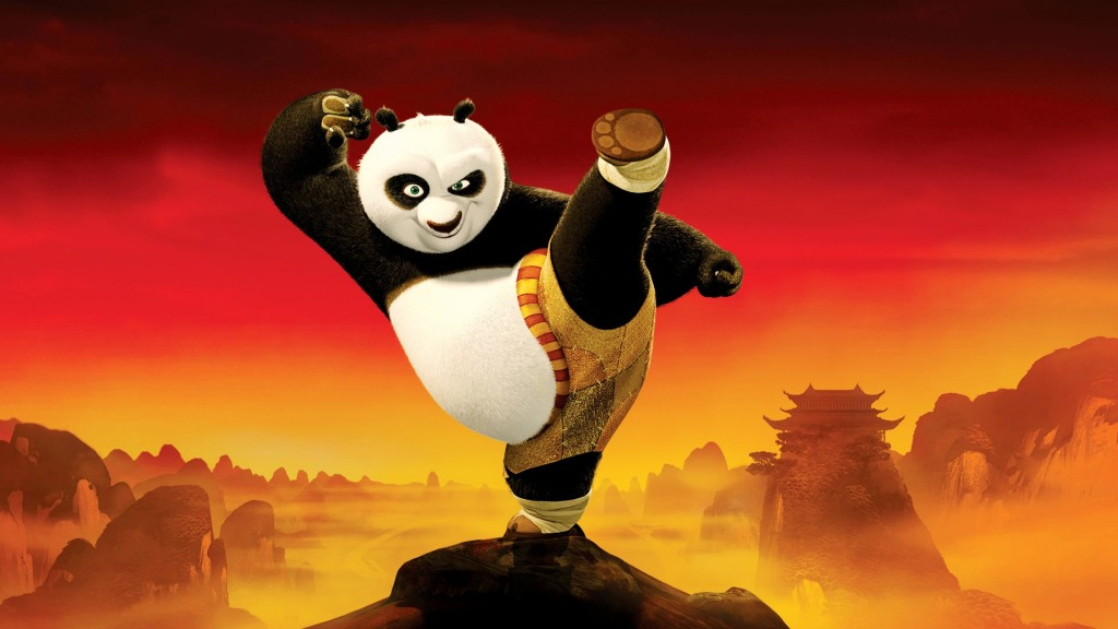 kung-fu-panda-wallpaper-15281-15753-hd-wallpapers