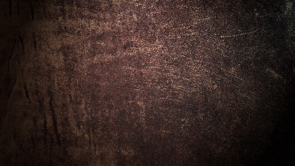 leather-22548-23163-hd-wallpapers