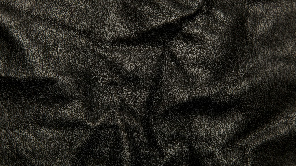 leather-22551-23167-hd-wallpapers