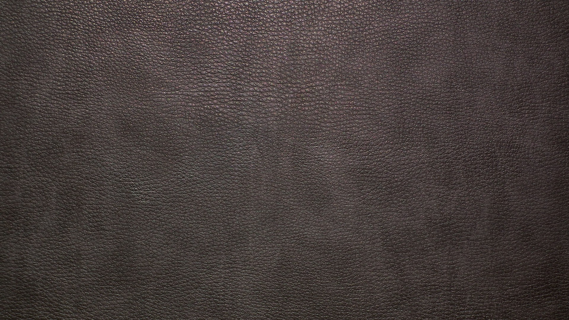 14 Excellent Leather Wallpapers Hdwallsource Com