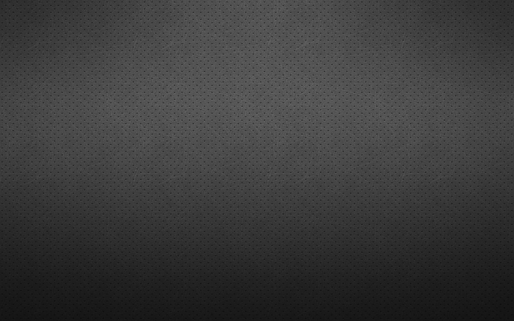 leather-wallpaper-22539-23154-hd-wallpapers