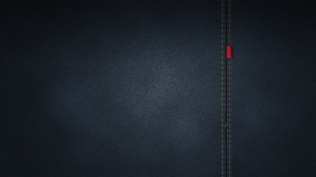 leather-wallpaper-22549-23164-hd-wallpapers
