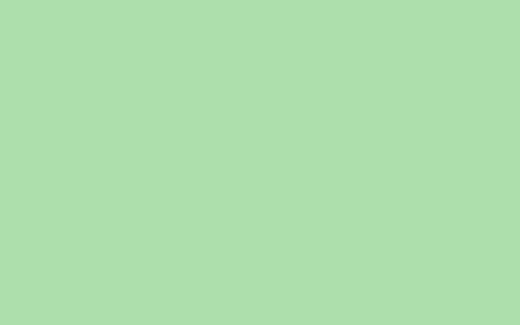 light-green-solid-color-wallpaper-49783-51462-hd-wallpapers