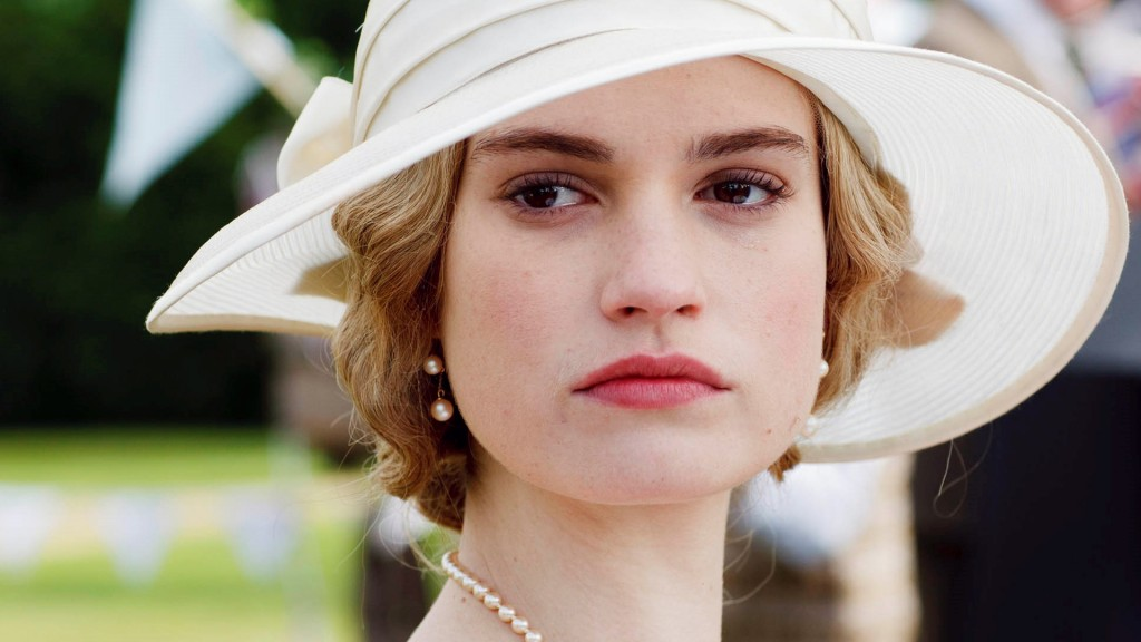 lily-james-wallpaper-48557-50163-hd-wallpapers