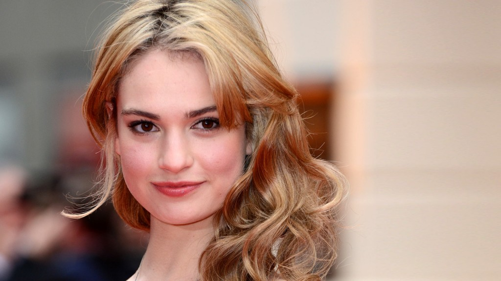 lily-james-wallpaper-49983-51668-hd-wallpapers