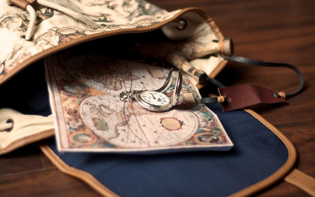 lovely-backpack-wallpaper-38631-39514-hd-wallpapers