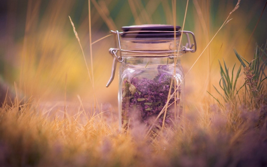 lovely-jar-wallpaper-39479-40397-hd-wallpapers
