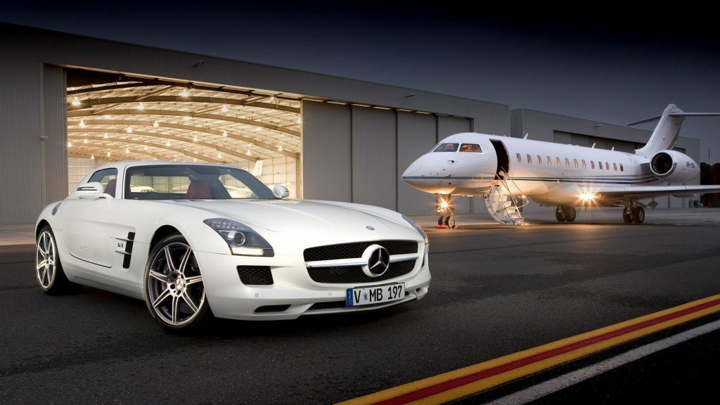 luxury-car-and-jet-wallpaper-49822-51502-hd-wallpapers