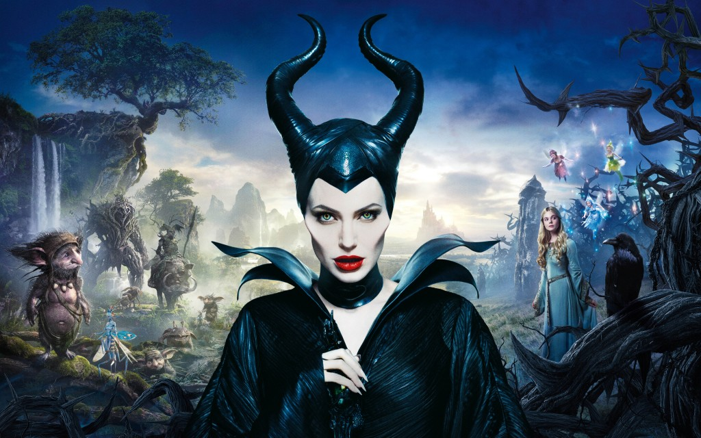 maleficent-28397-29118-hd-wallpapers