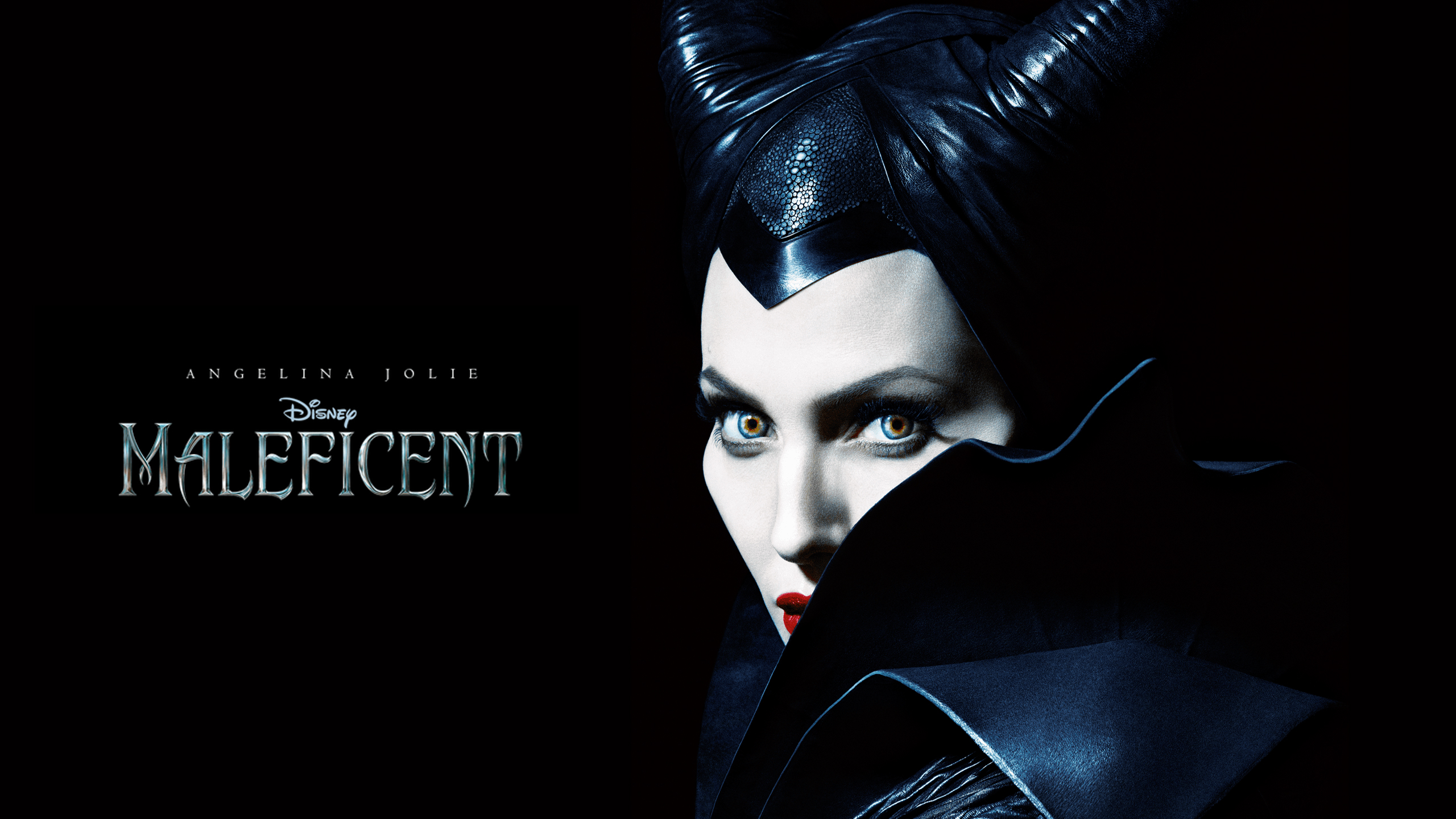 9 HD Maleficent Movie Wallpapers HDWallSourcecom