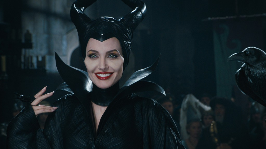 maleficent-wallpaper-28400-29121-hd-wallpapers