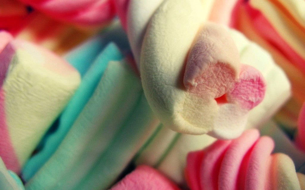 marshmallow-wallpaper-38874-39762-hd-wallpapers