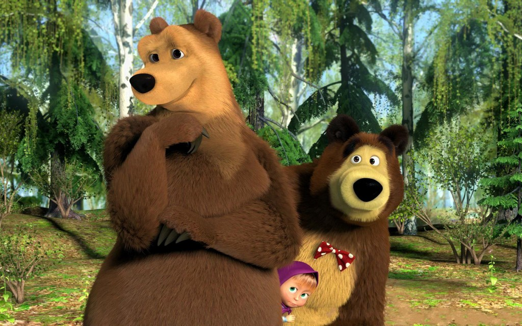 masha-and-the-bear-desktop-wallpaper-49903-51585-hd-wallpapers