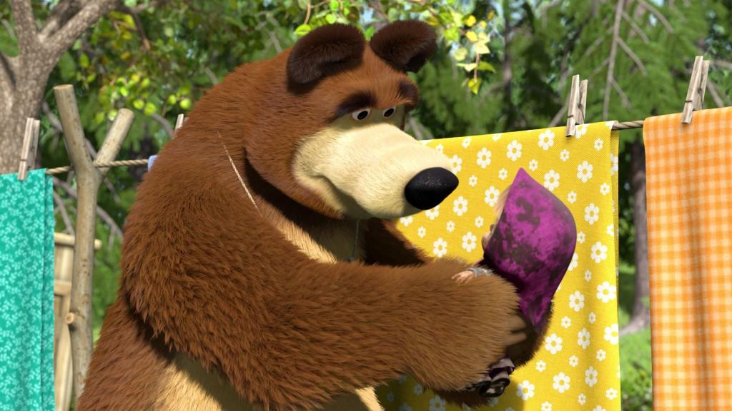 masha-and-the-bear-wallpaper-49901-51583-hd-wallpapers