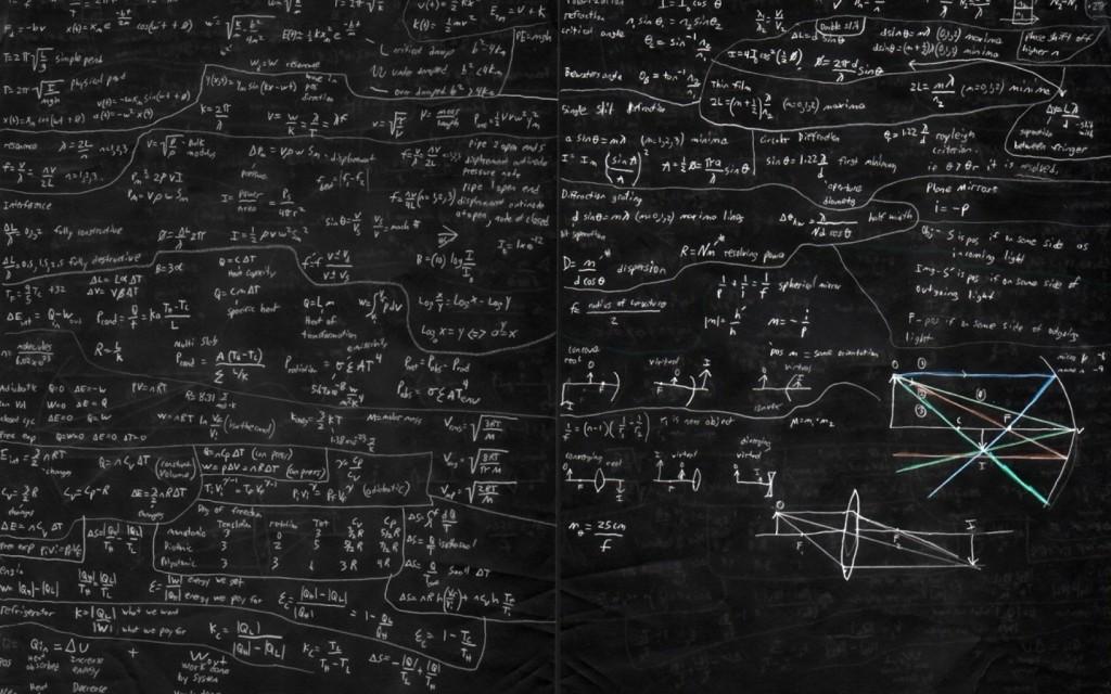math-computer-wallpaper-49711-51390-hd-wallpapers
