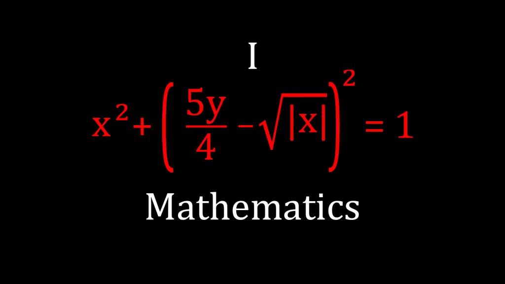 math-equation-wallpaper-49708-51387-hd-wallpapers.jpg