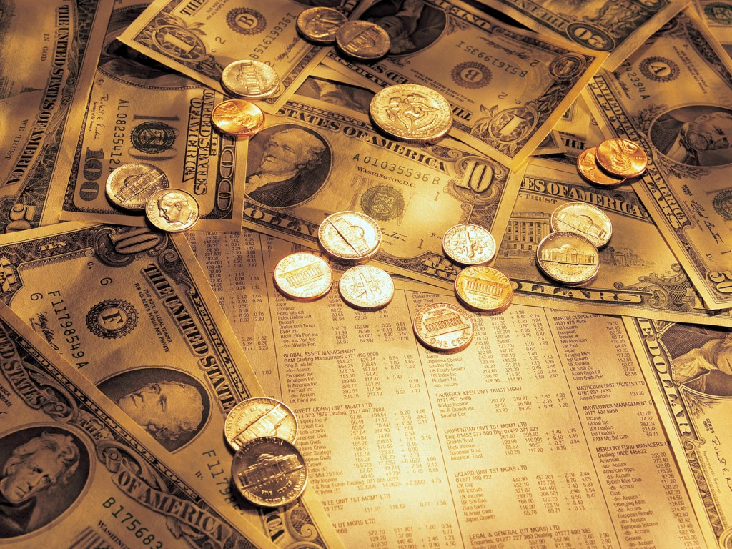 money-computer-wallpaper-49519-51194-hd-wallpapers