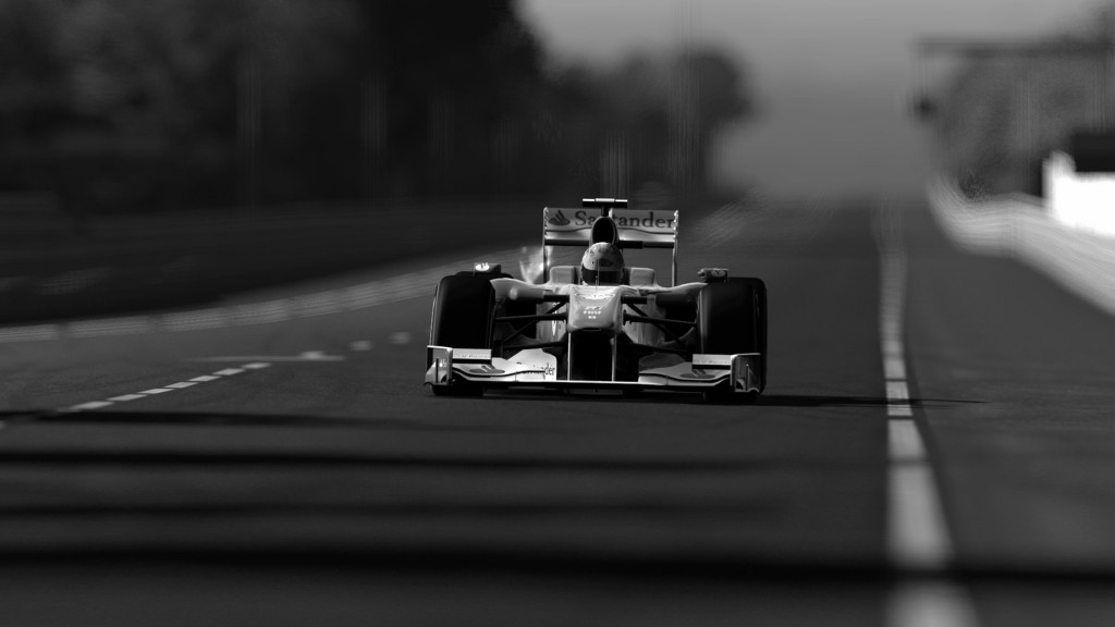 monochrome-formula-1-car-wallpaper-49945-51631-hd-wallpapers