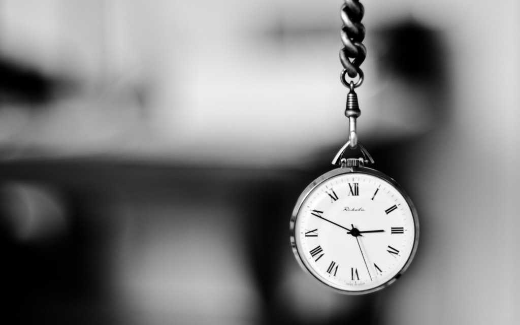 monochrome-pocket-watch-wallpaper-49505-51179-hd-wallpapers