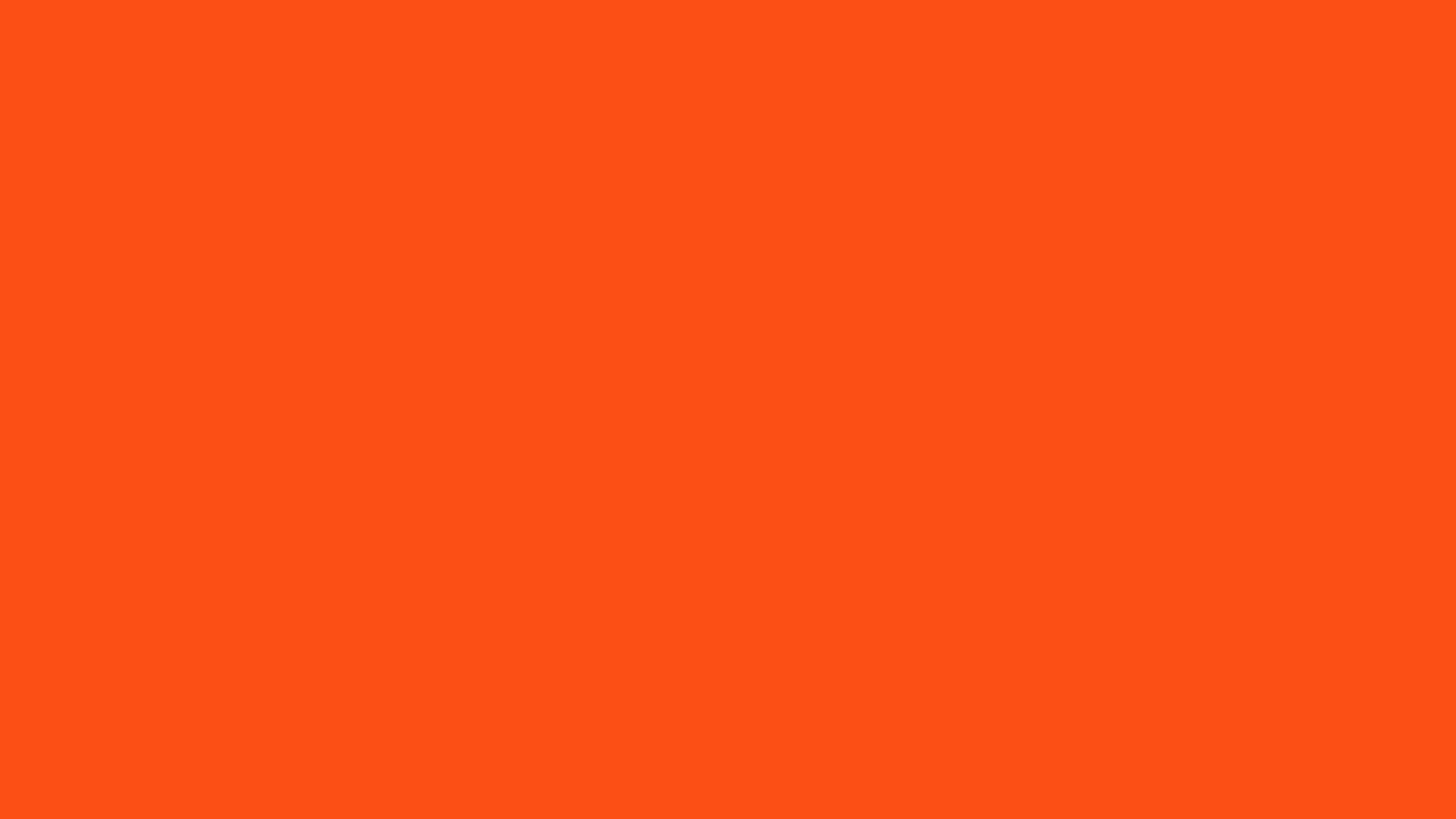 Farrow and ball colour chart likewise solid color orange as well