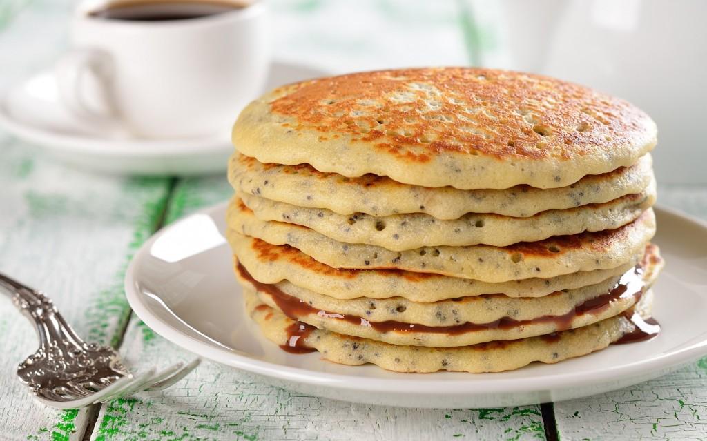 pancake-wallpaper-46703-48133-hd-wallpapers