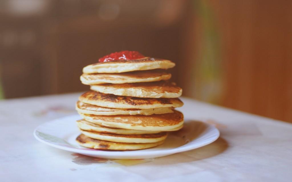 pancakes-40422-41365-hd-wallpapers