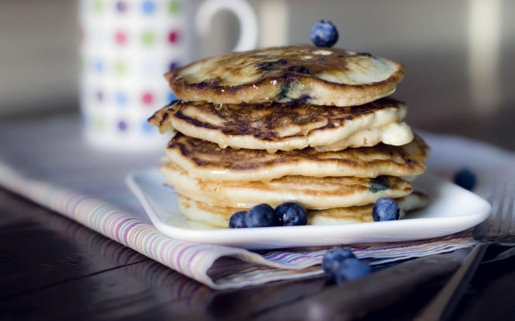 pancakes-40425-41368-hd-wallpapers