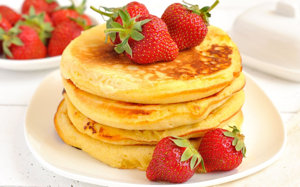 pancakes-desktop-wallpaper-49919-51601-hd-wallpapers