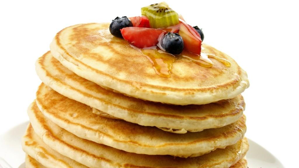 pancakes-wallpaper-40416-41359-hd-wallpapers