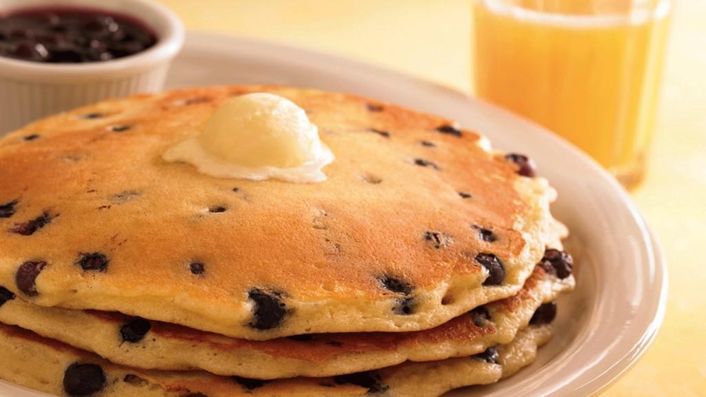 pancakes-wallpaper-40419-41362-hd-wallpapers