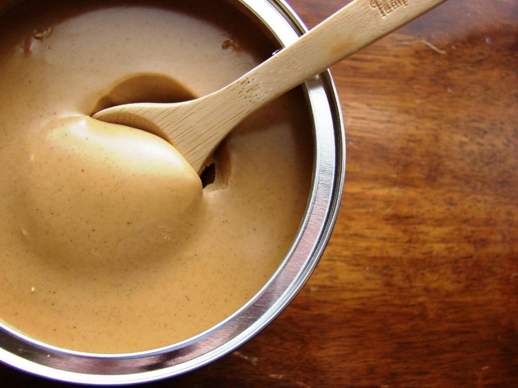 peanut-butter-computer-wallpaper-49993-51678-hd-wallpapers