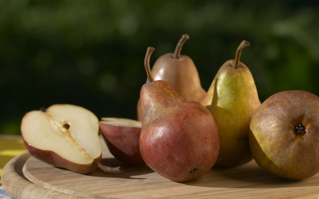 pears-background-40206-41144-hd-wallpapers
