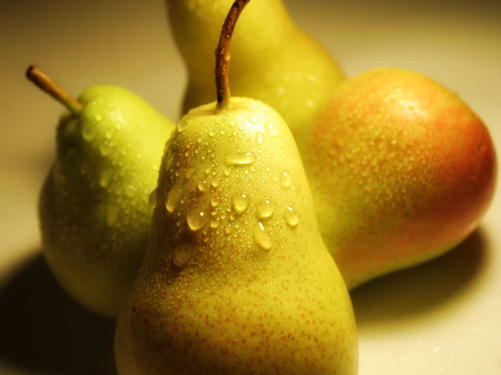 pears-fruit-wallpaper-50148-51835-hd-wallpapers.jpg